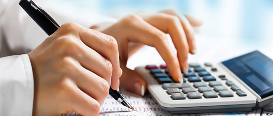 C&K Accounting and Business Solutions