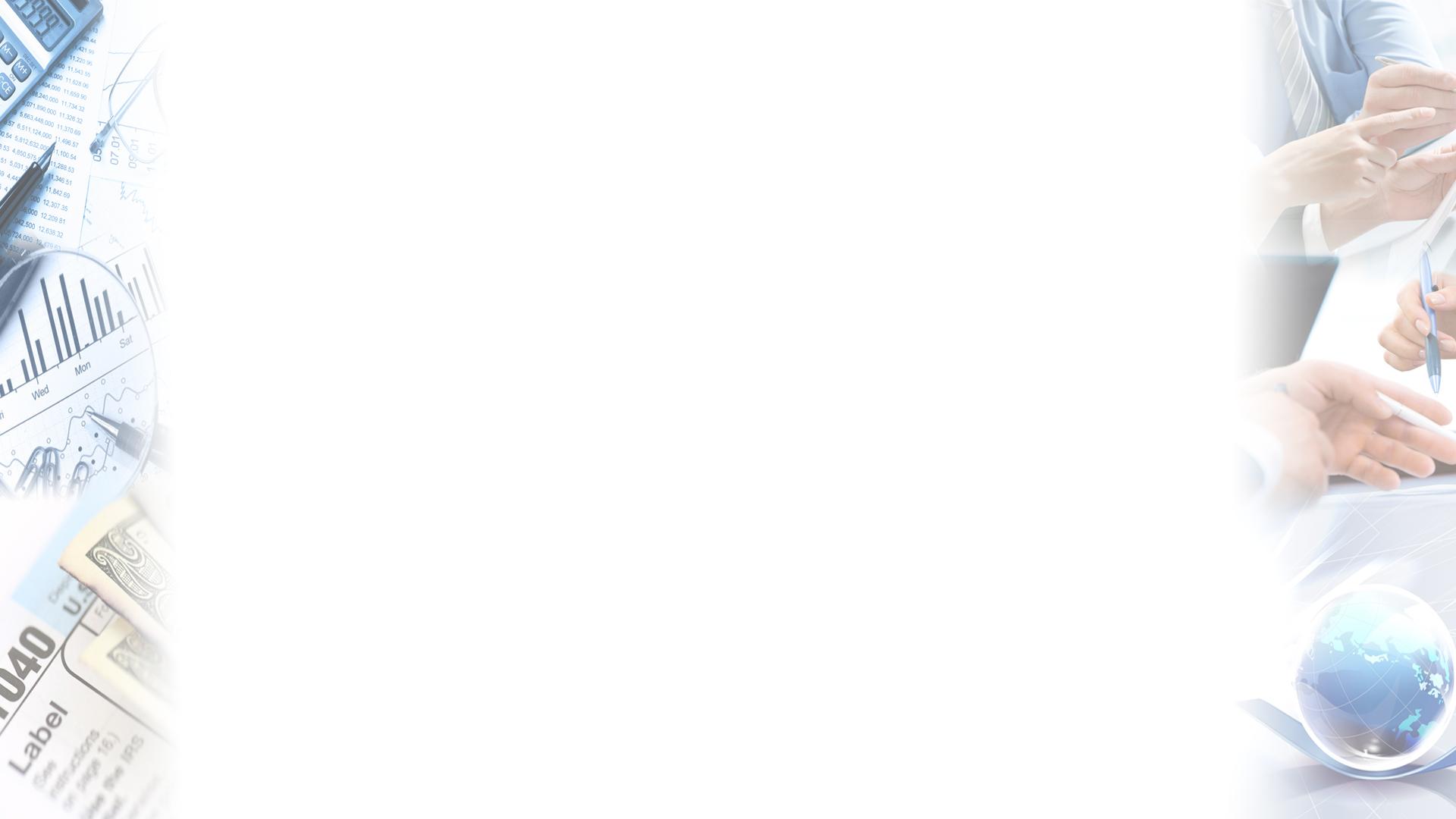 perodua background financial performance View at&t financial performance from mt3550 - entrepreneurship and small business mt4200 at national american university, wichita ks at& t financialperform ance g ida abdelaziz background inform.