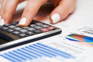 pecm-bookkeeping