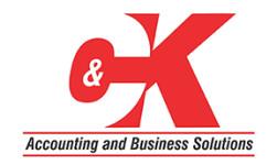 C & K Accounting
